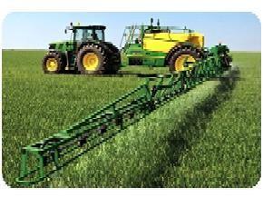 پرداخت 30 میلیاردی تسهیلات مکانیزاسیون کشاورزی در نوشهر