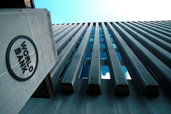 چشم انداز تیره و تار اقتصاد جهانی