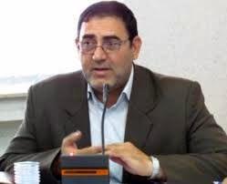 ضارب گوشبُر قرق بان استان سمنان روانه زندان شد