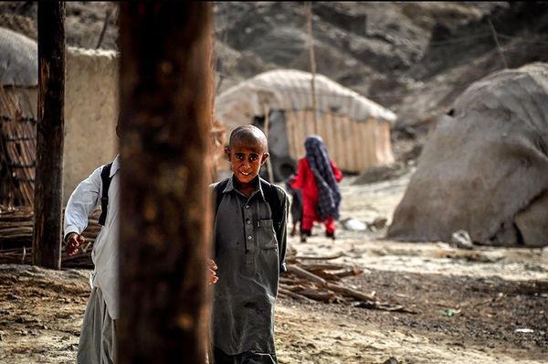 دوری مدارس در مناطق روستایی بازماندگی از تحصیل میآورد