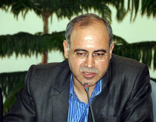 تشکیل کمیته رفع موانع تولید آبزی پروری در آذربایجان شرقی