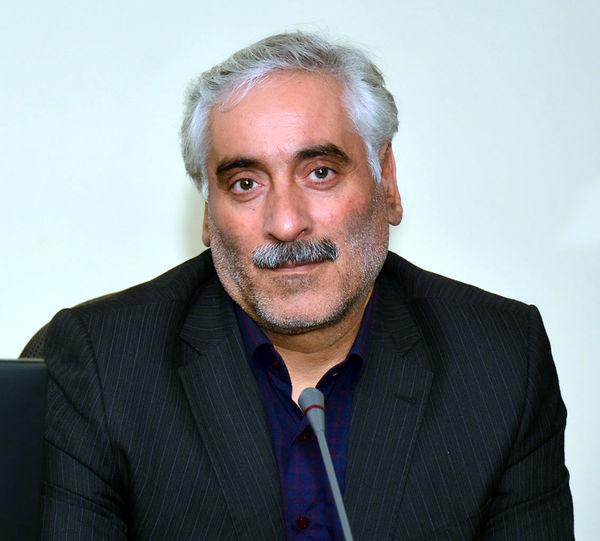 با بهره برداری از20سردخانه جدید تعداد سردخانه های آذربایجان شرقی به 140 واحد می رسد