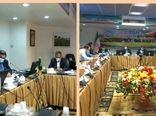اقدامات ترویجی و تبلیغی لازمه تسریع صدور اسناد کاداستری مالکیت اراضی کشاورزی در خوزستان