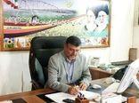 پیام تبریک رئیس سازمان جهادکشاورزی استان گلستان به مناسبت روز ملی مهندس