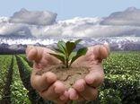 اقتصادی تر شدن محصولات کشاورزی  و دامپروری با گذر از مرحله تولید سنتی به مدرن