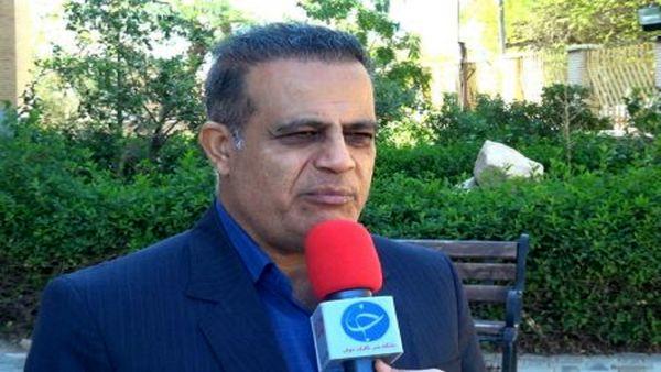 ملخها از استان بوشهر برچیده شدند