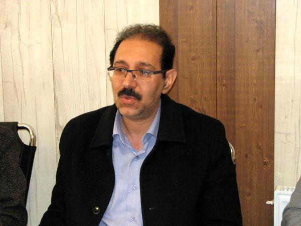 تردد و جابهجای دام بدون پلاک در  استان قزوین  ممنوع میشود