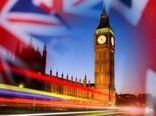 رویای اروپایی در انگلستان کابوس میشود؟