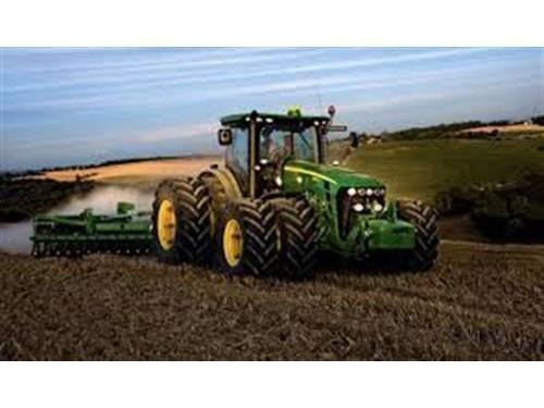 پرداخت 28 میلیارد تسهیلات مکانیزاسیون کشاورزی در سوادکوه شمالی