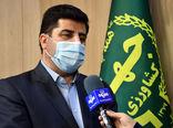 توزیع ۲۵ هزار تن بذور اصلاح شده گندم در آذربایجان شرقی