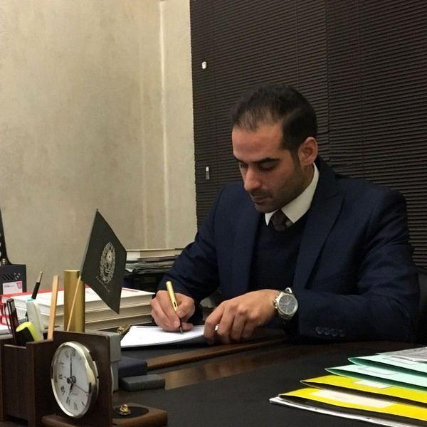 قطع حقوق معلمان بازداشتی غیرقانونی است