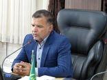 رییس سازمان جهاد کشاورزی خراسان شمالی خواهان تجدیدنظر در بودجه بخش کشاورزی شد
