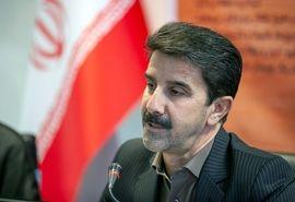 158 پروژه بخش کشاورزی استان کرمانشاه با اعتبار 184 میلیارد تومان
