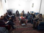 15کانون یادگیری و انتقال دانش در استان تهران تشکیل شد
