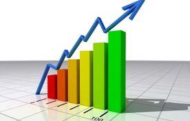 برای توسعه نظام آمار برنامه ملی تدوین میشود