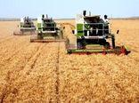 درخواست بنیاد ملی گندمکاران برای جلوگیری از افزایش بیرویه قیمت ادوات کشاورزی