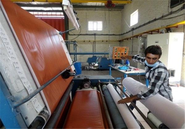 دو سال مذاکره بینتیجه برای محدودیت واردات کالاهای چینی