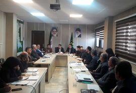 هیچ گونه محدودیتی برای احداث و توسعه گلخانه ها در آذربایجان غربی وجود ندارد