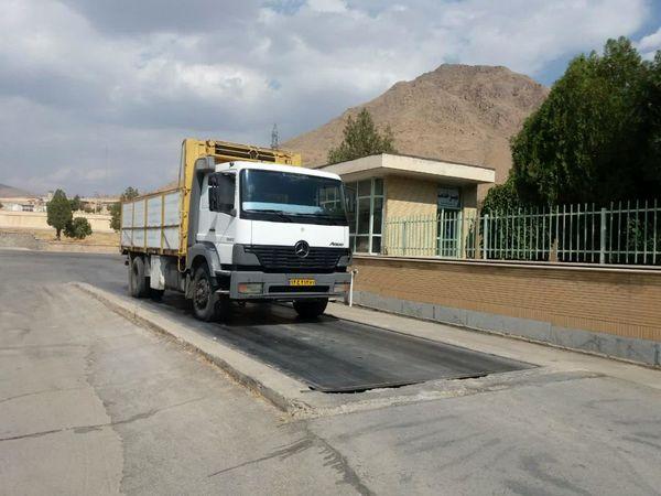توزیع بیش از یک هزارتن کود شیمیایی اوره در شهرستان اردل