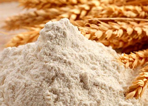 توزیع بیش از ۳۸ هزار تن آرد از ابتدای سال ۱۴۰۰