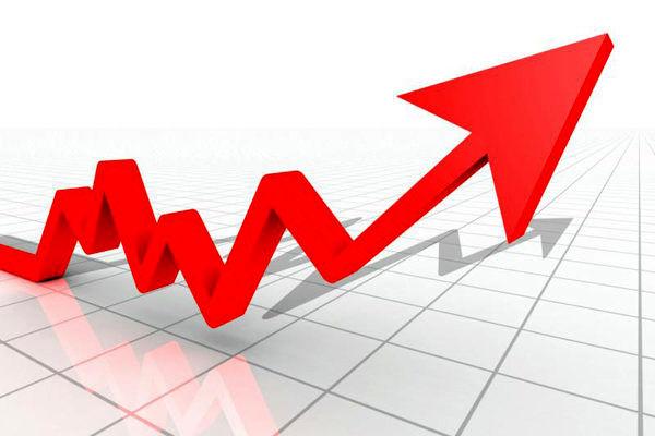 التهابات ارزی تورم را 4.3 درصد افزایش داد