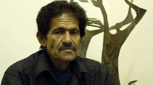 تسلیت دفتر موسیقی برای درگذشت دین محمد زنگشاهی