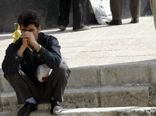 جبران خسارت کارگاههای کمکار  بابودجهی تحریم