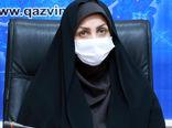 بیش از ۲۳ هزار تن به ظرفیت فرآوری محصولات کشاورزی استان قزوین افزوده شد