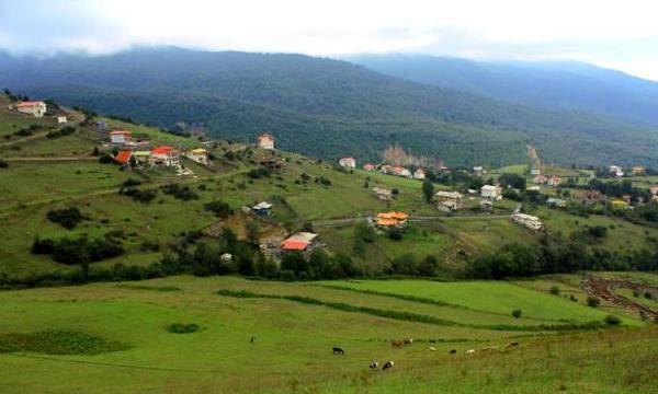 سند دار شدن 99 درصد از اراضی ملی شهرستان های ورامین و قرچک