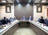 ضرورت رفع موانع پیش رو در صادرات سیب درختی آذربایجان غربی