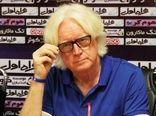 شفر: استقلال بهترین هواداران آسیا را دارد