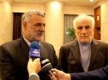 همکاری های کشاورزی ایران و چین در حال گسترش است