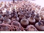گاز مورد نیاز عشایر بهزودی تأمین میشود