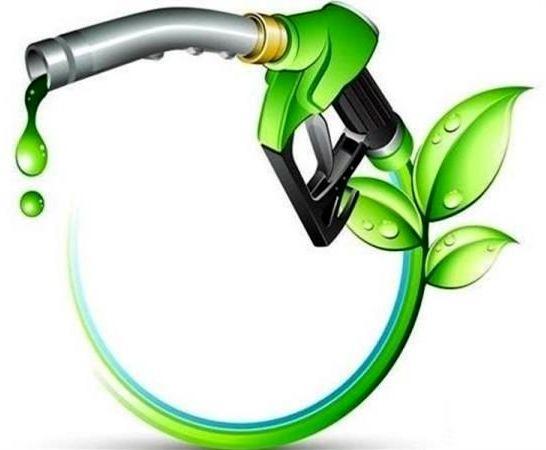 توزیع الکترونیک سوخت کشاورزی در ارسنجان