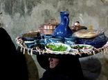 مجمهگذاری روستاهای مازندران ثبت ملی شد