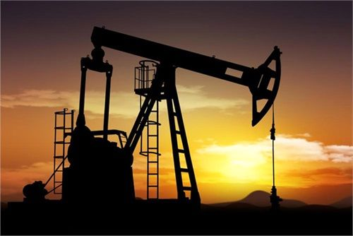 هند واردات نفت  از ایران را 50 درصد کاهش میدهد