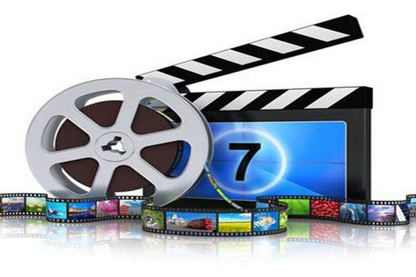 توجه به حقوق صنوف و نهادهای سینمایی و مخاطبان در تدوین سند سینما