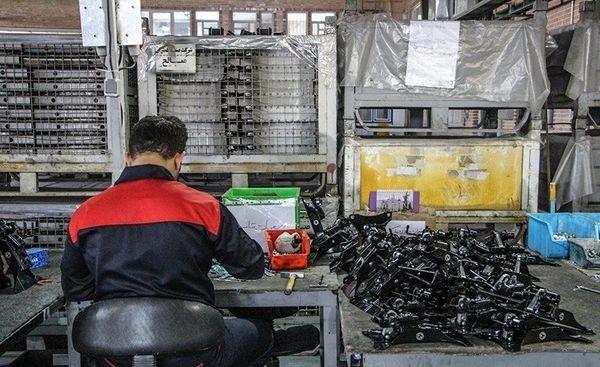 احیای بیش از ۲۰۰ واحد صنعتی و تولیدی طی سه ماه گذشته