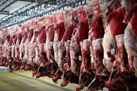افزایش قیمت خرید گوشت از گاوداران خراسان شمالی