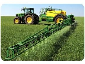 جذب 226 درصدی اعتبارات مکانیزاسیون کشاورزی در جویبار/ خرید 98 دستگاه جدید