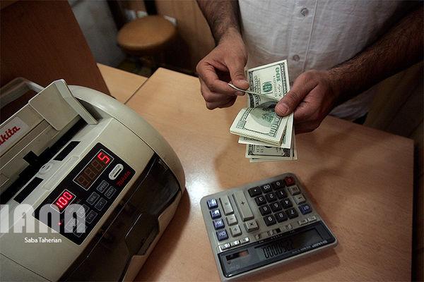 راهکاری موقت به نام بازار ثانویه ارز