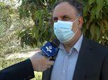 توزیع ۳ هزار و ۶۰۰ تن کوره اوره تا پایان سال/ کشاورزان نگران تامین کودهای شیمیایی نباشند