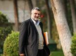 وزیر جهاد فردا به  ورامین میرود