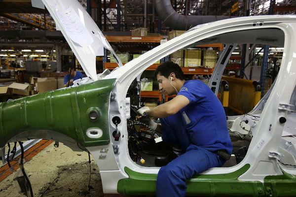 تقویت تولید داخلی نیازمند بهبود فضای کسبوکار