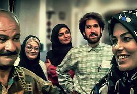 دامدار؛ آشنای ناآشنا در صنعت فیلم سازی ایران