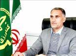 پیام تبریک رئیس سازمان جهاد کشاورزی استان چهارمحال و بختیاری به مناسبت انتخاب وزیر جهاد کشاورزی