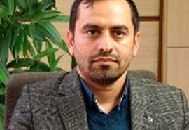 27 هکتار از اراضی ملی شهرستان شمیرانات از ید متصرفان خارج شد