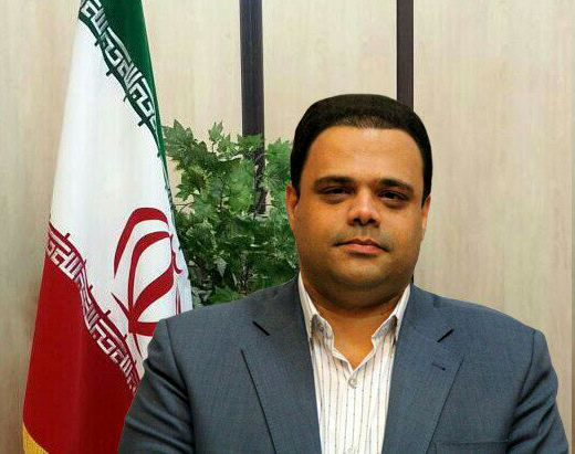 صادرات محصولات فرآوری شده استان یزد به کشورهای همسایه