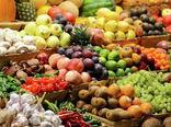 صادرات 2.1میلیارد دلاری بخش کشاورزی در پنجماهه نخست 1399