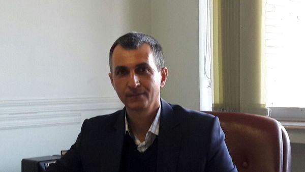 19 طرح عمرانی کشاورزی در شهرستان قزوین افتتاح می شود
